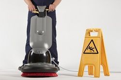 nw1 office cleaning n1