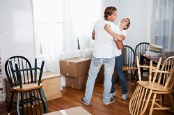 islington furniture removals nw1