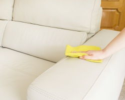 islington upholstery cleaning nw1
